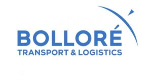 Bolloré Transport & Logistics