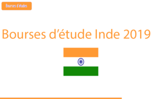 Bourses-Inde-MAcarrierePro