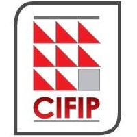 CIFIP