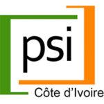 PSI-CI