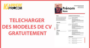 cv-Energique