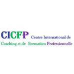 CICFP