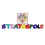 STRASTOSPOLE SARL
