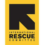 INTERNATIONAL RESCUE COMMITTEE COTE D'IVOIRE