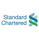 STANDARD CHARTERED BANK CÔTE D'IVOIRE SA