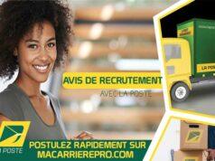 LA-POSTE-LANCE-UN-AVIS-DE-RECRUTEMENT