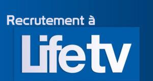 LIFE-TV-EMPLOI